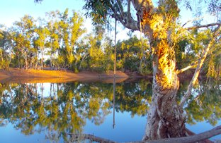 Picture of Lot 67 Killil Rd, Gascoyne Junction WA 6705