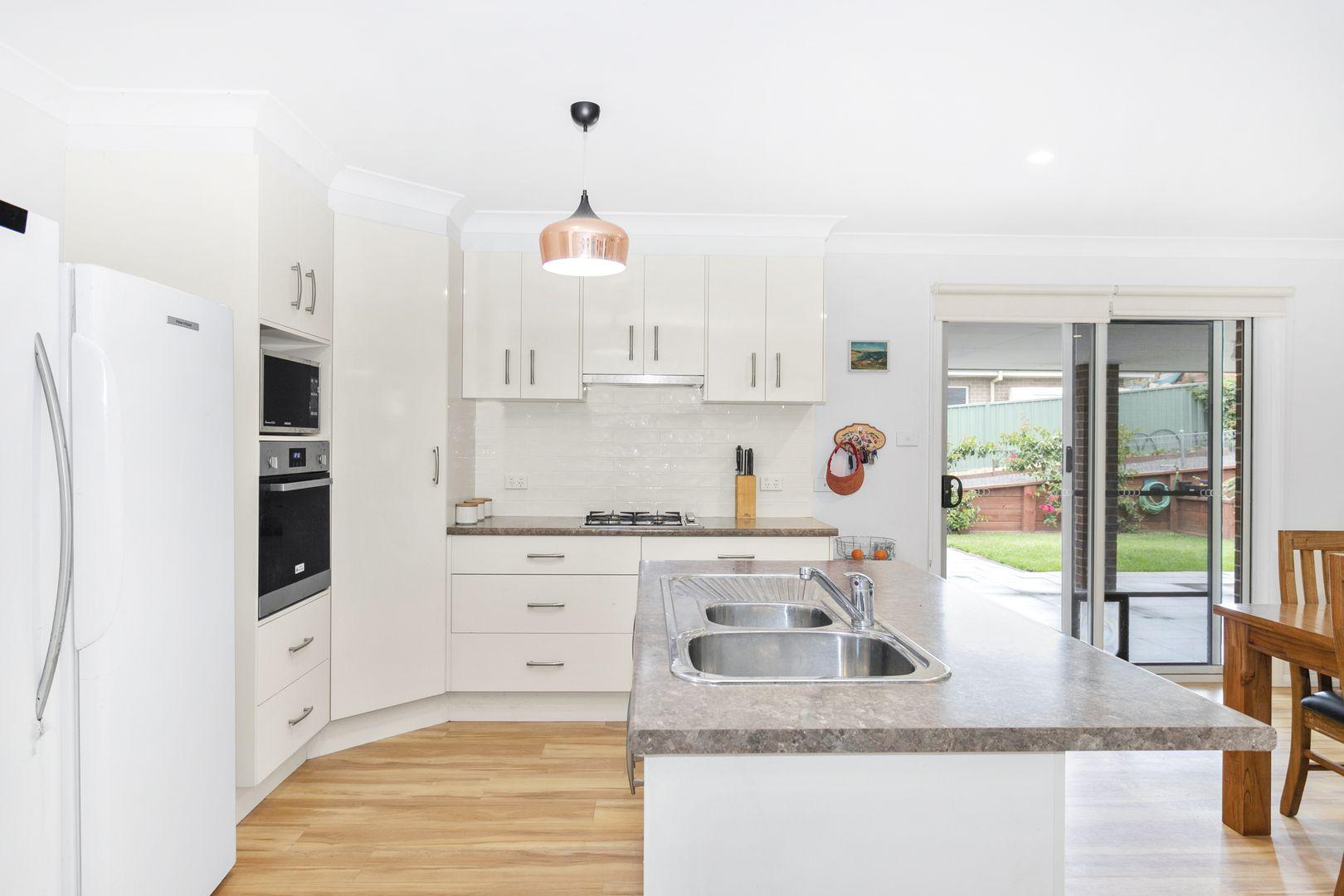 44 Molloy Street, Mollymook NSW 2539, Image 2