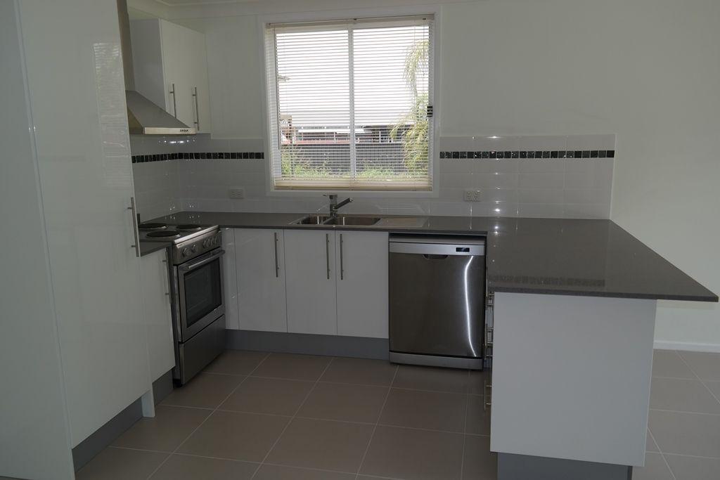 19B Albert Street, Rocklea QLD 4106, Image 0