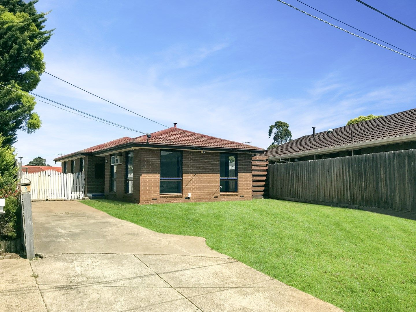 9 Hagen Close, Hoppers Crossing VIC 3029, Image 0