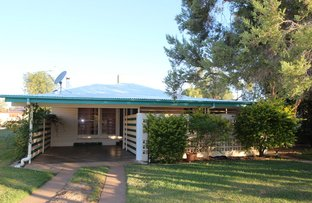 Picture of 36 Parry Street, Charleville QLD 4470