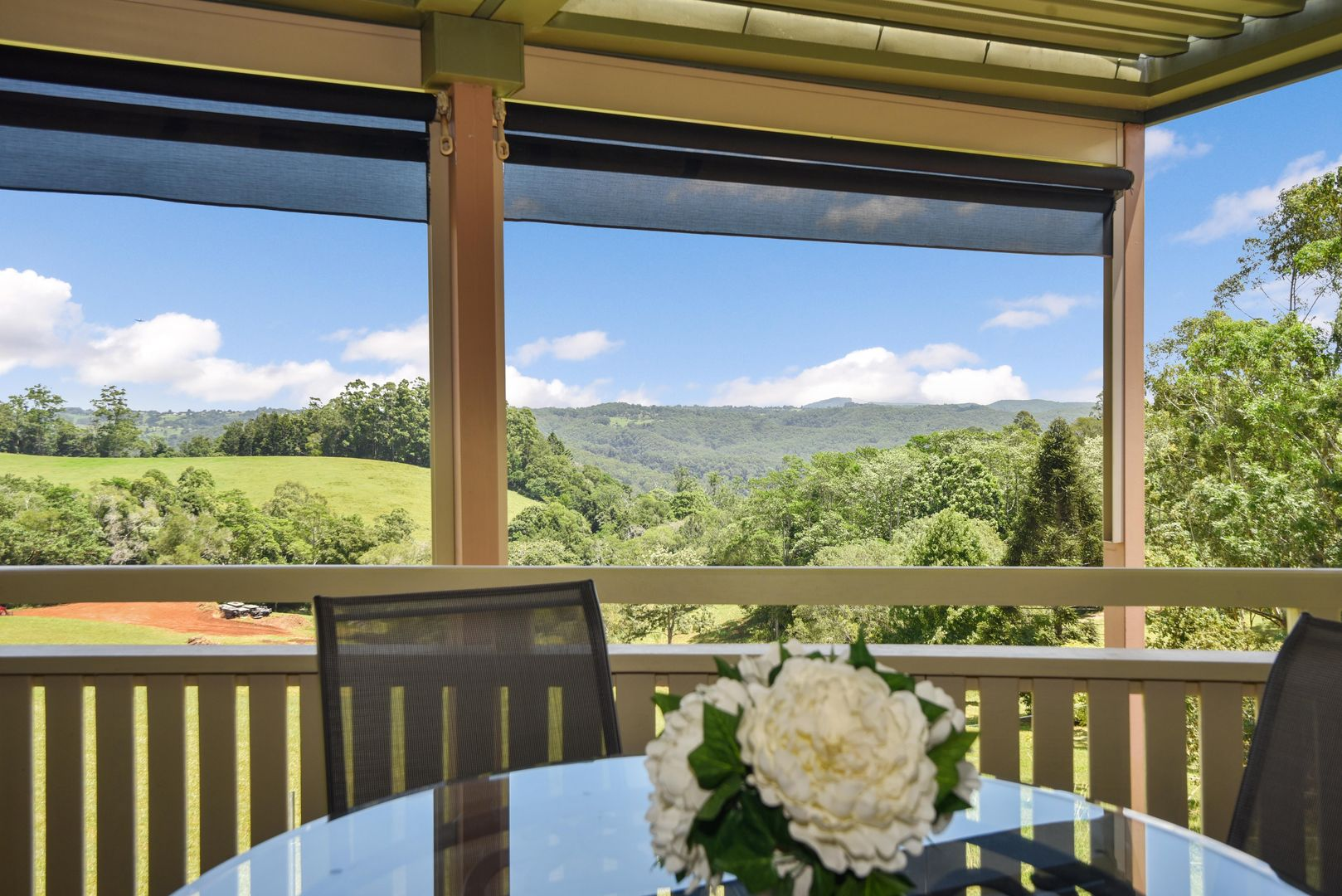 152-166 Western Ave, Montville QLD 4560, Image 1