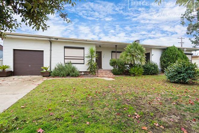 Picture of 372A Lake Albert Road, KOORINGAL NSW 2650