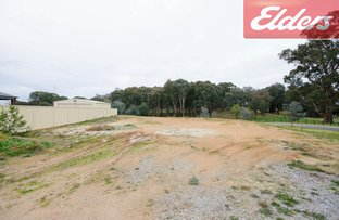 Picture of 45 Rod Laver Way, Baranduda VIC 3691