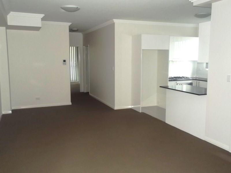 2 Kurrajong Road, Casula NSW 2170, Image 1