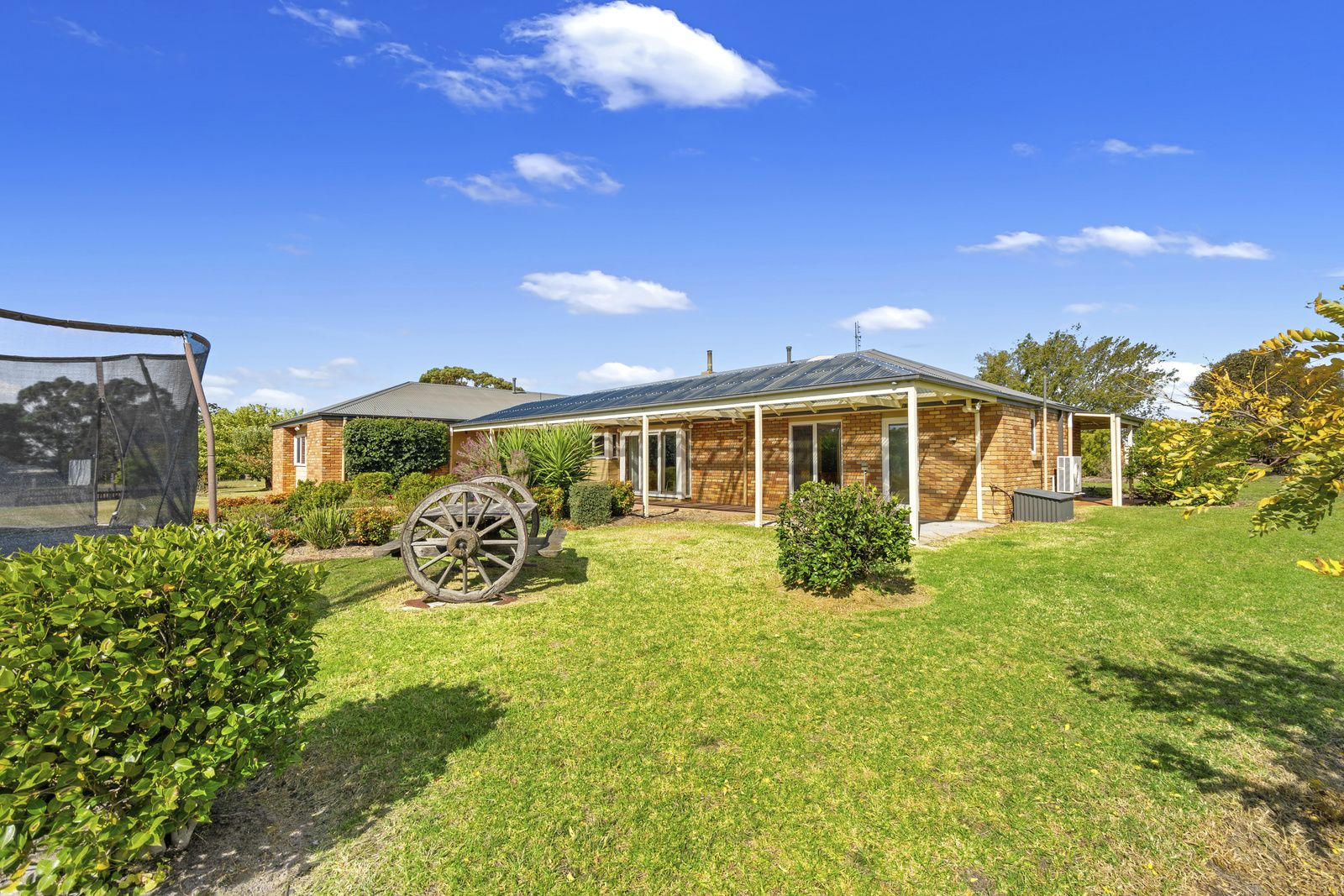 33 Boundary Creek Road, Longford VIC 3851, Image 2