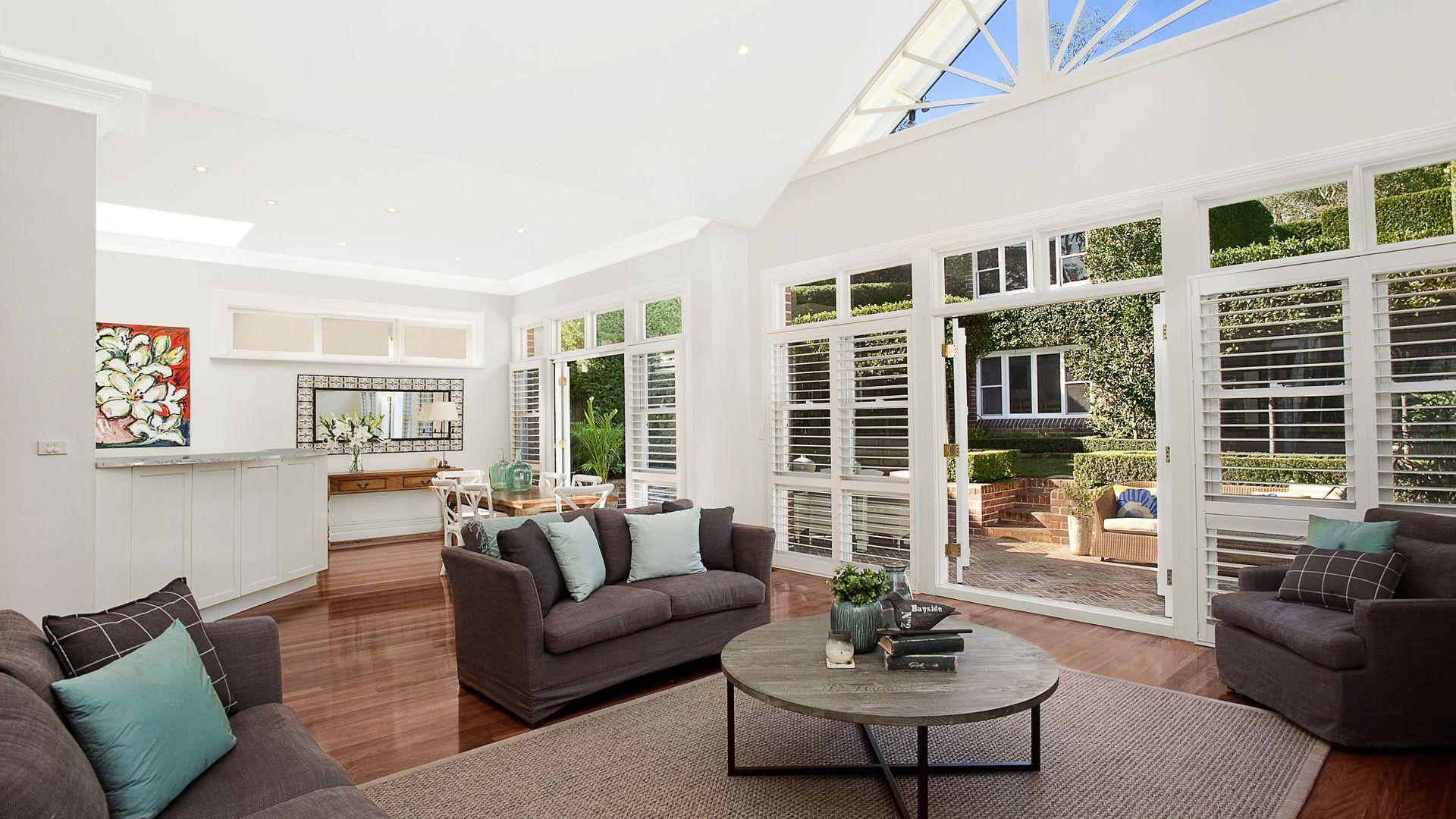 32 Somerset Street, Mosman NSW 2088, Image 1