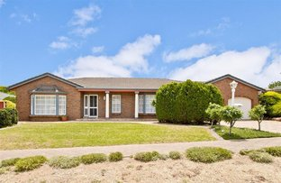 Picture of 11 Coachhouse Drive, Gulfview Heights SA 5096