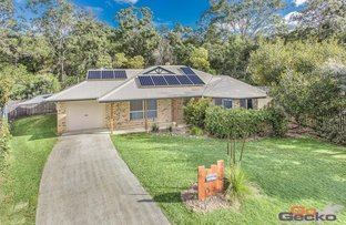 4 Downey Court, Upper Caboolture QLD 4510