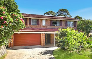 Picture of 32 Talinga Avenue, Georges Hall NSW 2198