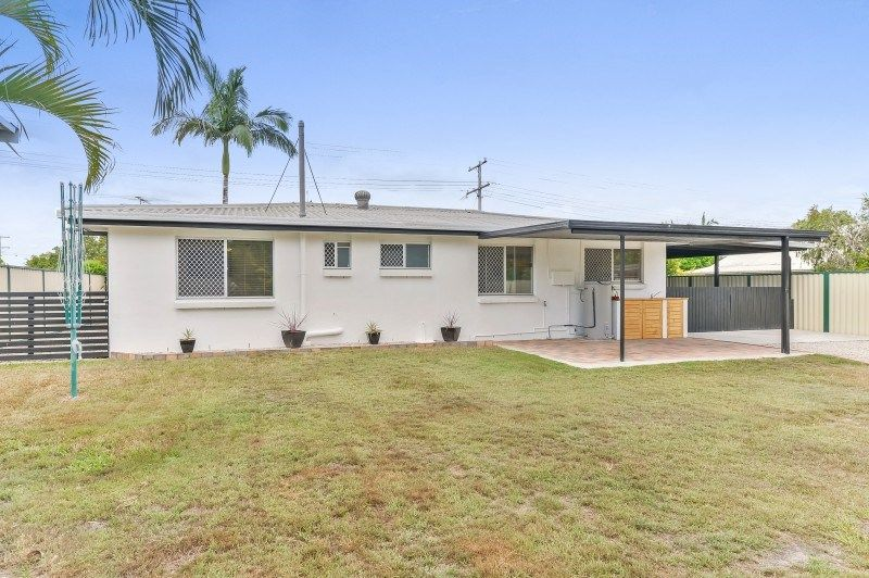 33 Henderson Road, Burpengary QLD 4505, Image 1