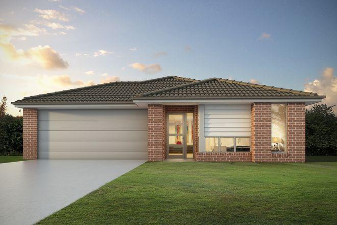 135 Proposed Road (Averys Green), HEDDON GRETA NSW 2321