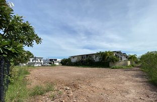 Picture of 11 O'ferrals Road, Bayview NT 0820