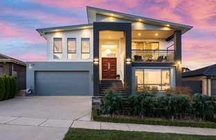 Picture of 10 Dinah Street, Bonner ACT 2914