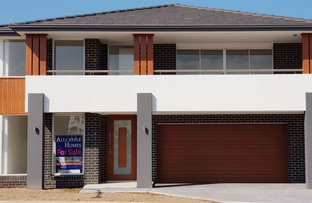Picture of Mowbray Street, Kellyville NSW 2155