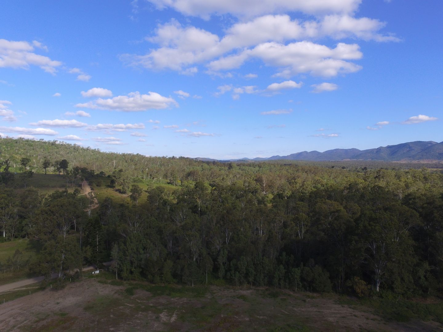 251 Fairview Creek Road, Woowoonga QLD 4621, Image 2