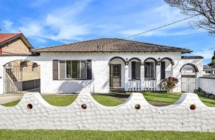 89 Illawarra St, Allawah NSW 2218