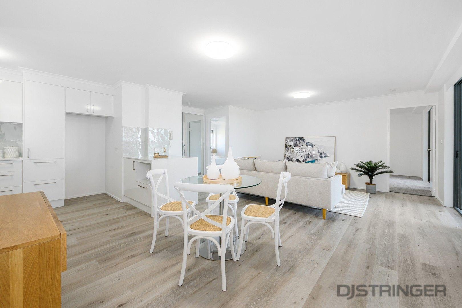 20/32-34 Musgrave Street, Kirra QLD 4225, Image 0