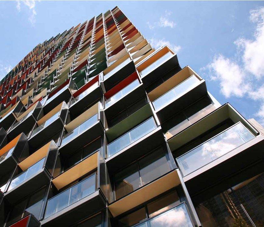 1009/31 A'Beckett Street, Melbourne VIC 3000, Image 0