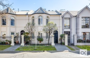 Picture of 8 Farrow Place, Mile End SA 5031