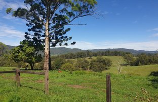 Picture of 85 E. J. Olley Road, Larnook NSW 2480