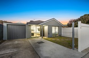 Picture of 1/549 Station Street, Carrum VIC 3197