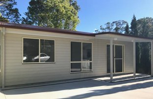 Picture of 1 A Wyreema Road, Warnervale NSW 2259