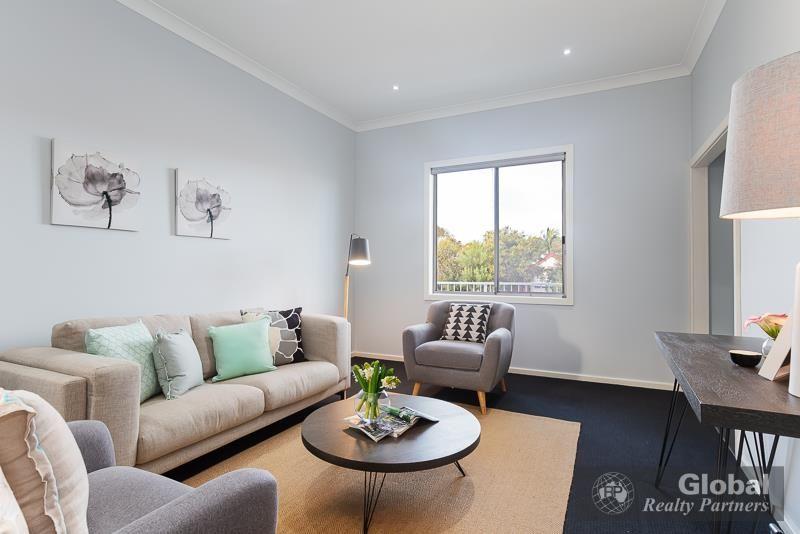 46 Barton Street, Mayfield NSW 2304, Image 2