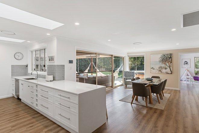 Picture of 28 Alison Avenue, LENNOX HEAD NSW 2478