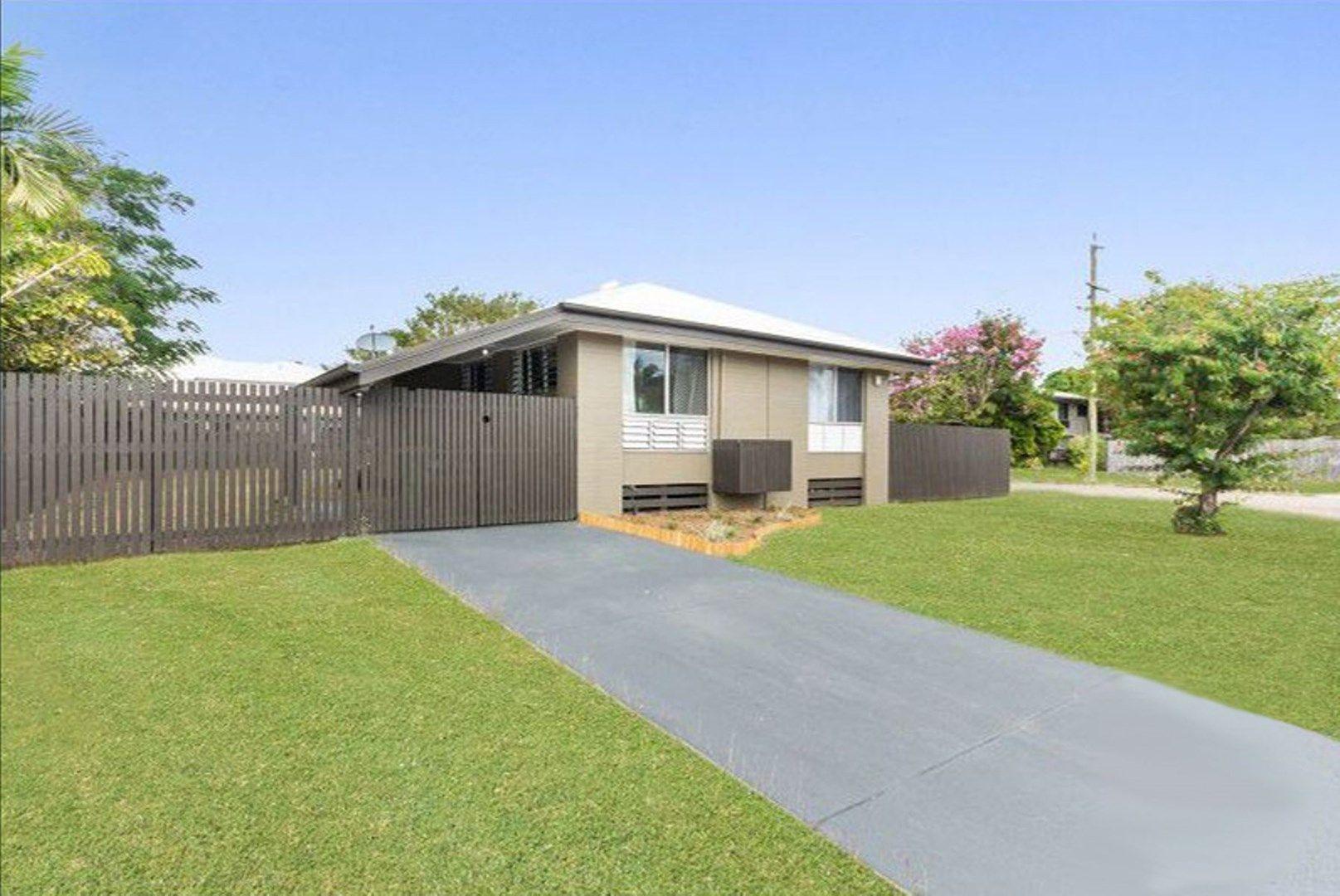 33 Kelso Street, Aitkenvale QLD 4814, Image 0