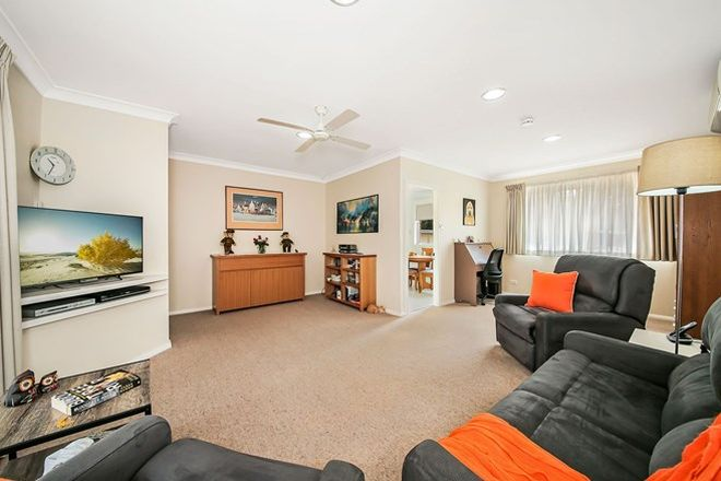 Picture of 70 Raleigh Road, MILPERRA NSW 2214