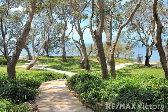6/56 Biggs Avenue, Beachmere QLD 4510, Image 1