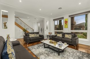 Picture of 18 Briggs Street, Caulfield VIC 3162
