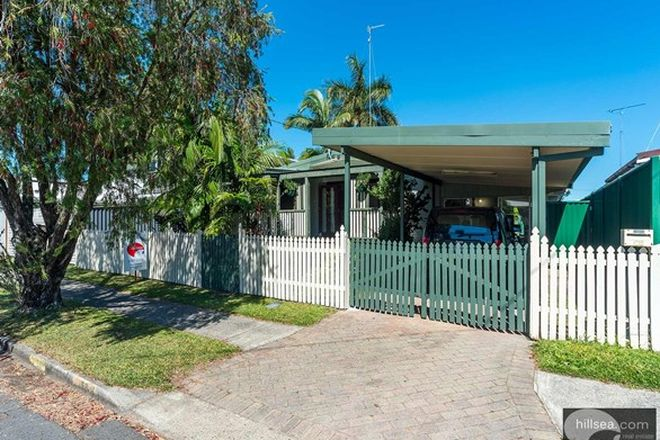 Picture of 58 Whiting Street, LABRADOR QLD 4215
