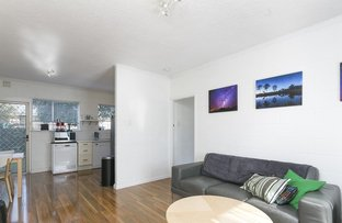 Picture of 4/13 Selby Street, Kurralta Park SA 5037