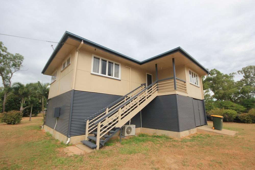 20 Alford Street, Jensen QLD 4818, Image 0