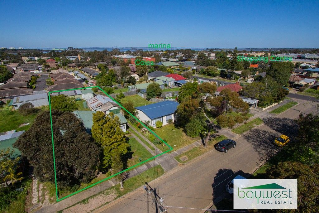 3 McCallum Street, Hastings VIC 3915, Image 1