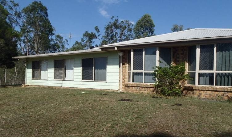 1 Coleman Road, South Ripley QLD 4306, Image 1