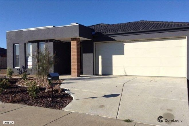 Picture of 18 Holly Drive, WALLAN VIC 3756