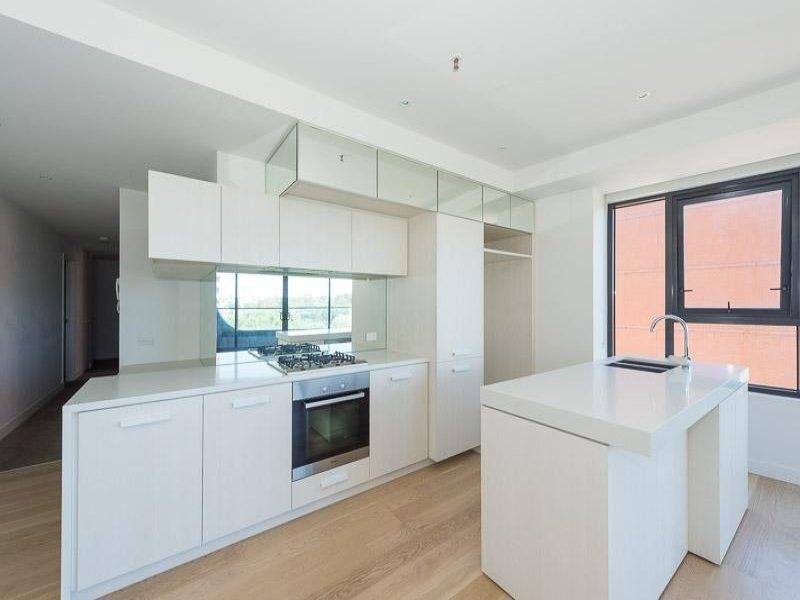 906/38 Albert Road, South Melbourne VIC 3205, Image 2