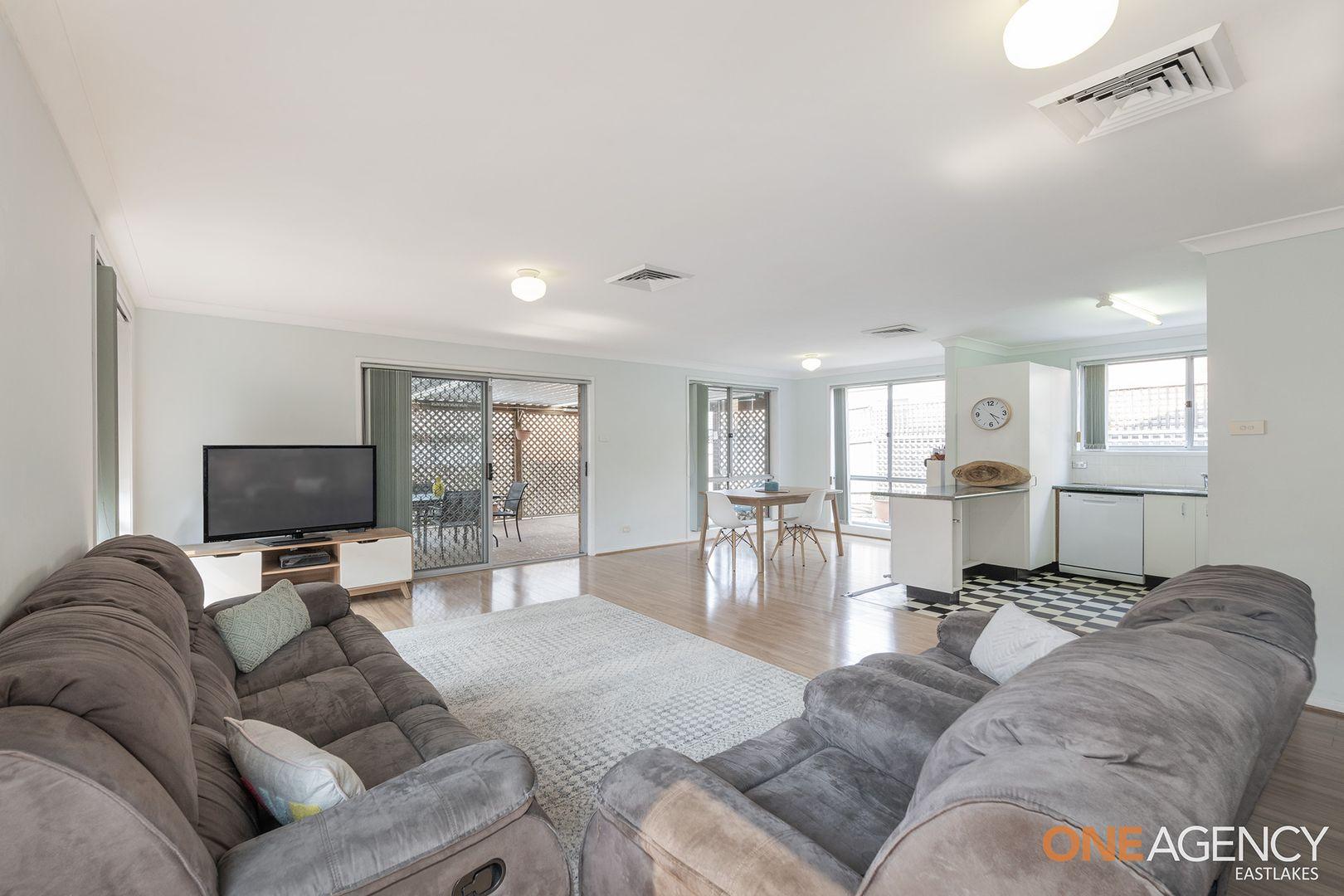 37 Tasman Court, Caves Beach NSW 2281, Image 0