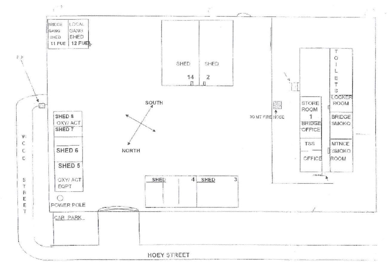 111 Woods Street, Ayr QLD 4807, Image 1