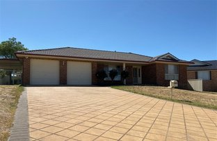 Picture of 4 Hoskins Place, Orange NSW 2800