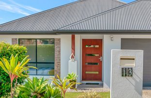 Picture of 13 Penglase Place, Doolandella QLD 4077