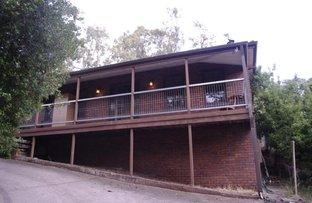 Picture of 11 Gorse Avenue, Hawthorndene SA 5051