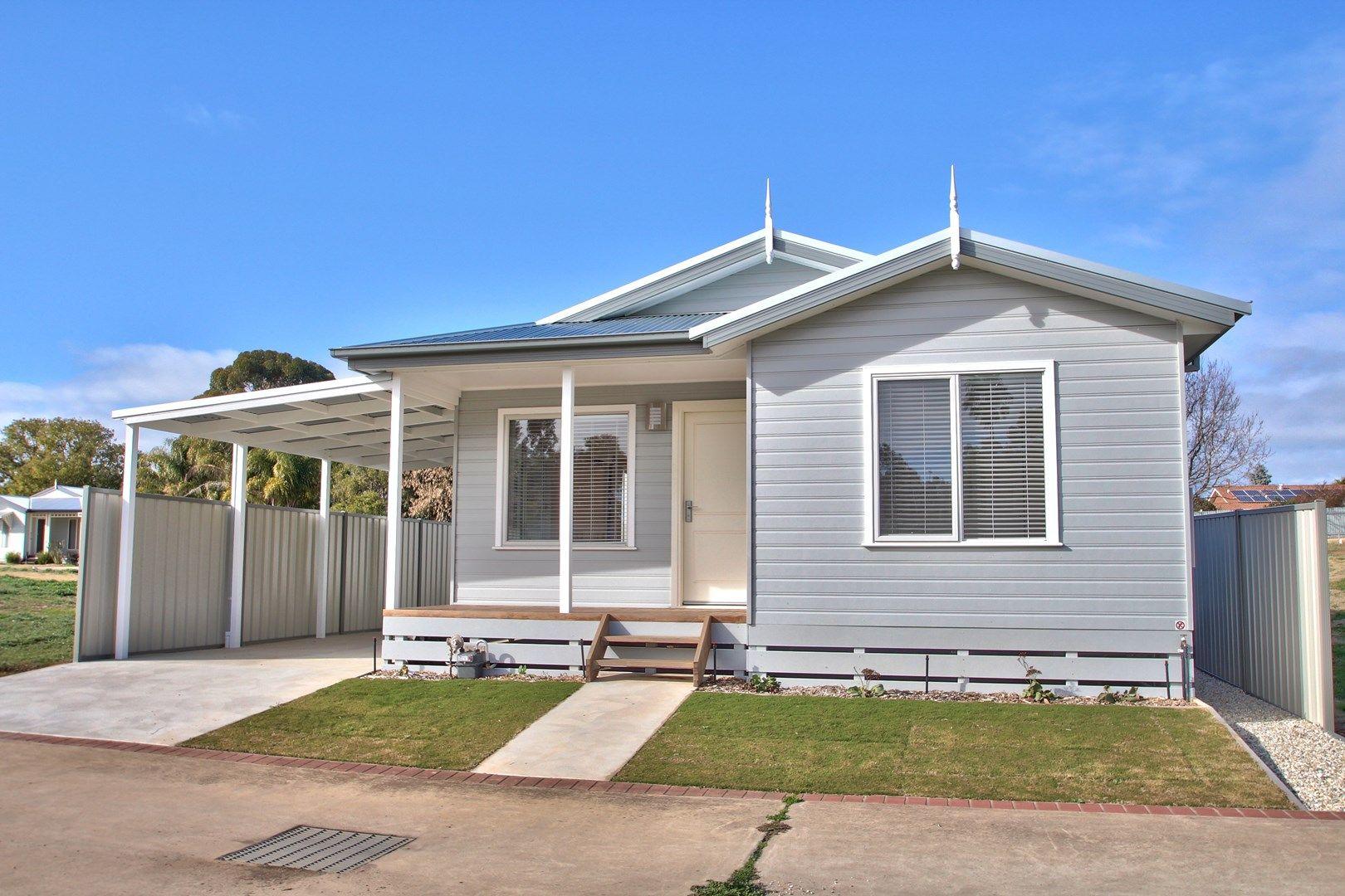 23/13-25 Banker Street, Barooga NSW 3644, Image 0