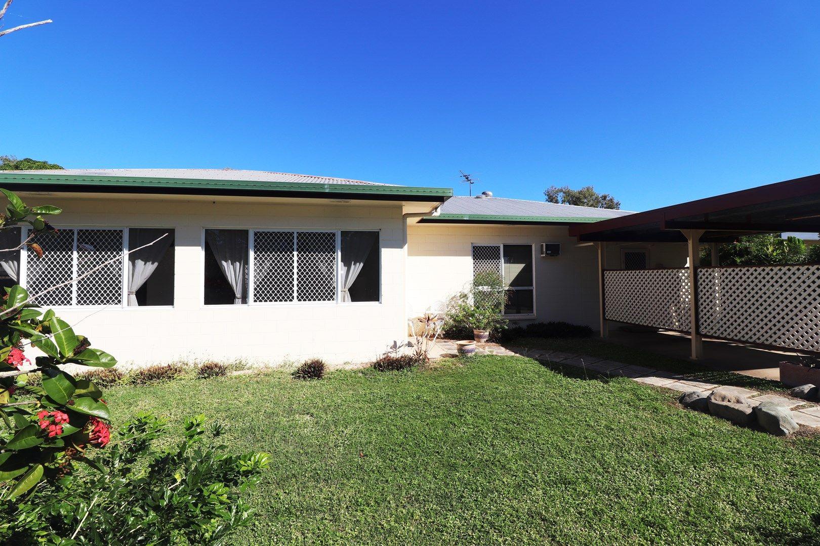 21 Ponti Road, Kelso QLD 4815, Image 0