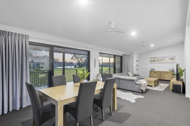 Picture of 2B River Road, MAROOCHY RIVER QLD 4561