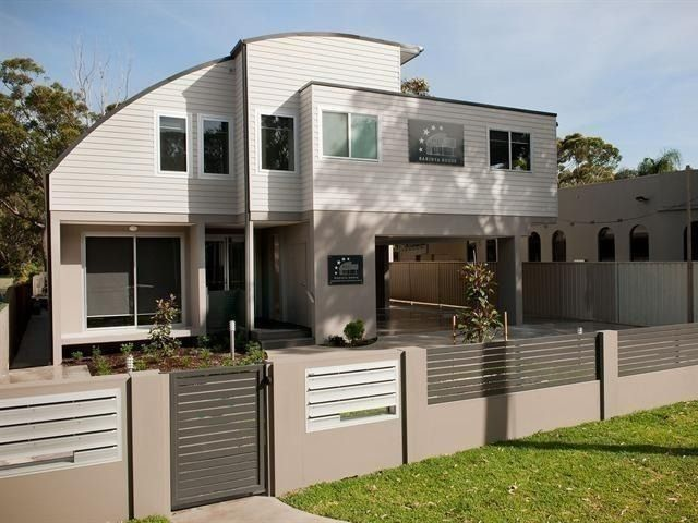 4/789 Pittwater Road, Dee Why NSW 2099, Image 0