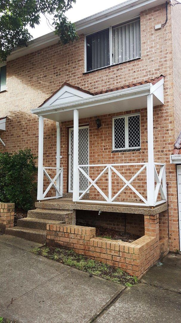 3/9 Ocean Street, Penshurst NSW 2222, Image 0